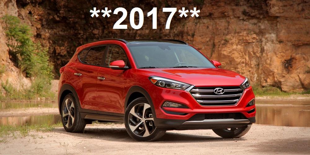 2017-Hyundai-Tucson-0